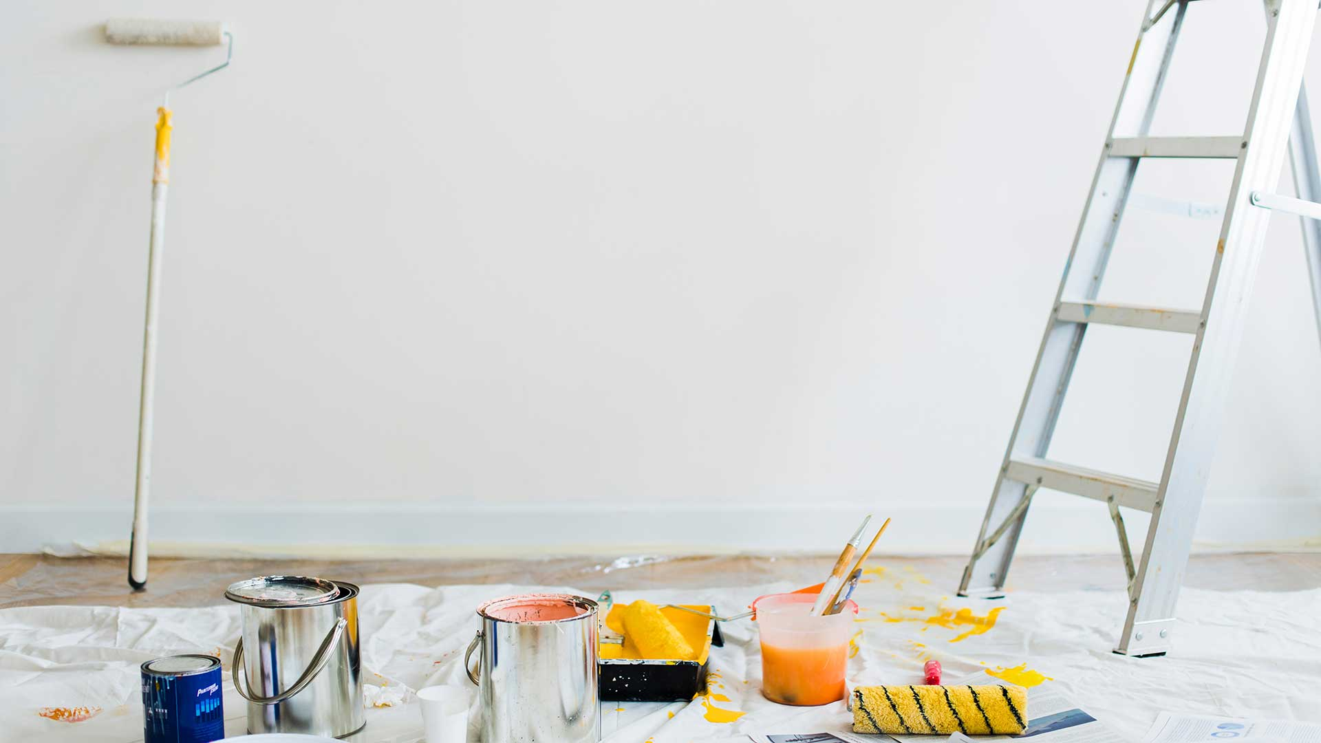 Aurora Business Painting Solutions