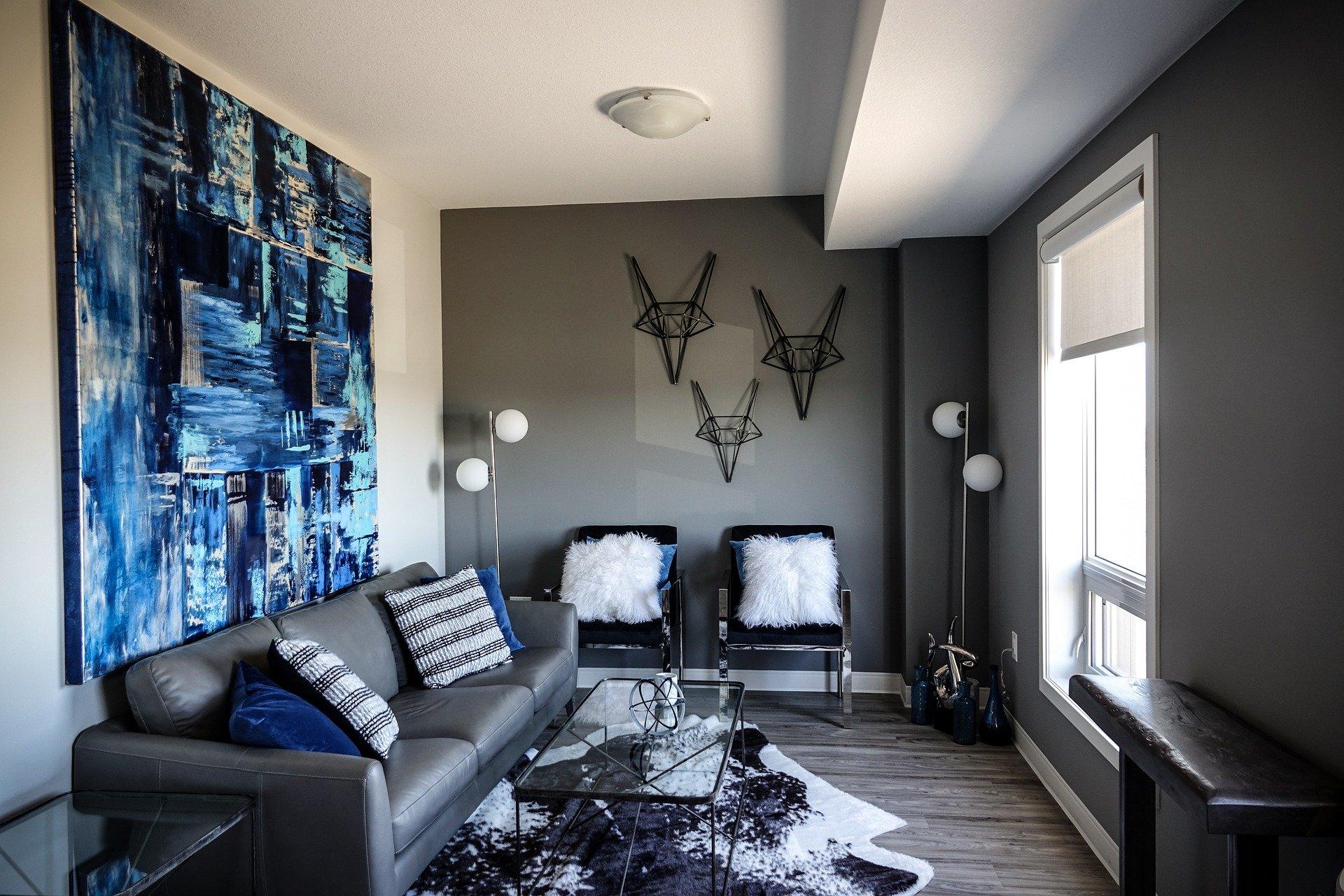 Aurora Interior Painters - Kitchen & Bathroom